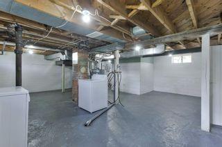 Photo 39: 5120 52 Avenue: Stony Plain House for sale : MLS®# E4248798