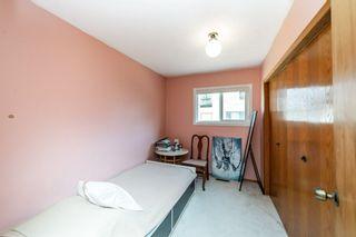 Photo 20: 10205 162 Street in Edmonton: Zone 21 House for sale : MLS®# E4240652