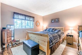 """Photo 9: 862 BLACKSTOCK Road in Port Moody: North Shore Pt Moody Townhouse for sale in """"WOODSIDE VILLAGE"""" : MLS®# R2395693"""