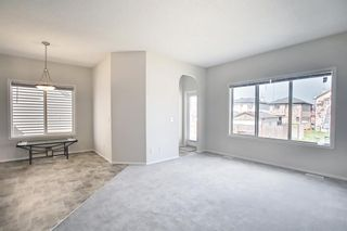 Photo 21: 311 TARALAKE Terrace NE in Calgary: Taradale Detached for sale : MLS®# A1128054