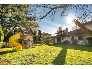 Photo 18: 4700 Sunnymead Way in VICTORIA: SE Sunnymead House for sale (Saanich East)  : MLS®# 722127