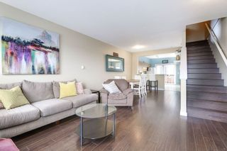 """Photo 7: 57 11067 BARNSTON VIEW Road in Pitt Meadows: South Meadows Townhouse for sale in """"COHO"""" : MLS®# R2252332"""