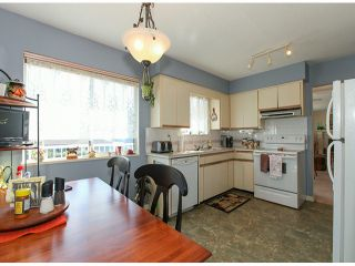 Photo 8: 4621 54A Street in Ladner: Delta Manor House for sale : MLS®# V1053819