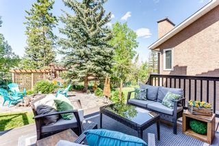 Photo 33: 188 Signal Hill Circle SW in Calgary: Signal Hill Detached for sale : MLS®# A1114521