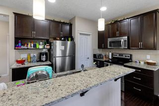 Photo 14: 155 Martha's Meadow Close NE in Calgary: Martindale Detached for sale : MLS®# A1117782