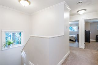 Photo 22: 2126 KIRKSTONE Place in North Vancouver: Lynn Valley House for sale : MLS®# R2561675