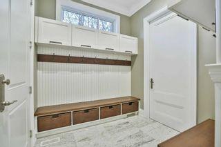 Photo 14: 1184 Cynthia Lane in Oakville: Eastlake House (2-Storey) for sale : MLS®# W5232037