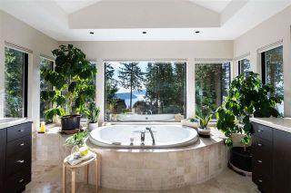 Photo 19: 115 Sunset Drive in West Vancouver: Lions Bay House for sale : MLS®# R2553159