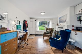 Photo 22: 940 Arundel Dr in : SW Portage Inlet House for sale (Saanich West)  : MLS®# 863550