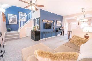 Photo 2: 522 Harvard Avenue East in Winnipeg: Residential for sale (3M)  : MLS®# 1927766