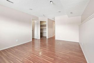 Photo 17: 270 Erin Circle SE in Calgary: Erin Woods Detached for sale : MLS®# C4292742