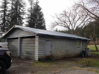 Photo 5: 10017 287 Street in Maple Ridge: Whonnock House for sale : MLS®# R2531129