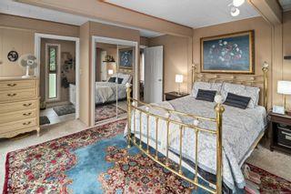 Photo 24: 3580 Cedar Hill Rd in : SE Cedar Hill House for sale (Saanich East)  : MLS®# 884093