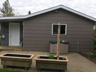 Photo 2: 5211 58th Avenue: Viking House for sale : MLS®# E4229940