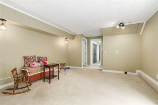 """Photo 11: 8731 ROSEHILL Drive in Richmond: South Arm House for sale in """"Montrose Estates"""" : MLS®# R2159065"""