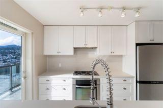 """Photo 5: 2502 2982 BURLINGTON Drive in Coquitlam: North Coquitlam Condo for sale in """"EDGEMONT"""" : MLS®# R2560753"""