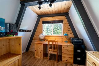 "Photo 8: 8409 MATTERHORN Drive in Whistler: Alpine Meadows House for sale in ""ALPINE MEADOWS"" : MLS®# R2380534"