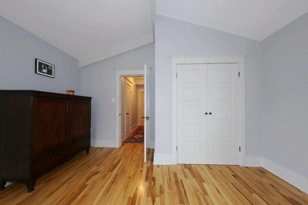 Photo 18: Photos: 121 Ruby Street in Winnipeg: Wolseley Single Family Detached for sale (West Winnipeg)  : MLS®# 1613615