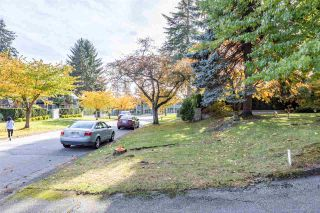 Photo 23: 6949 LAUREL Street in Vancouver: South Cambie House for sale (Vancouver West)  : MLS®# R2513946