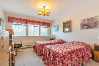 Photo 17: 7507 185 Street in Surrey: Clayton House for sale (Cloverdale)  : MLS®# R2528289
