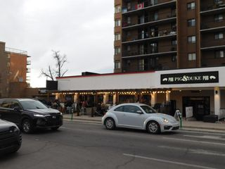 Photo 8: 1301 12 Avenue SW in Calgary: Beltline Residential Land for sale : MLS®# A1101849