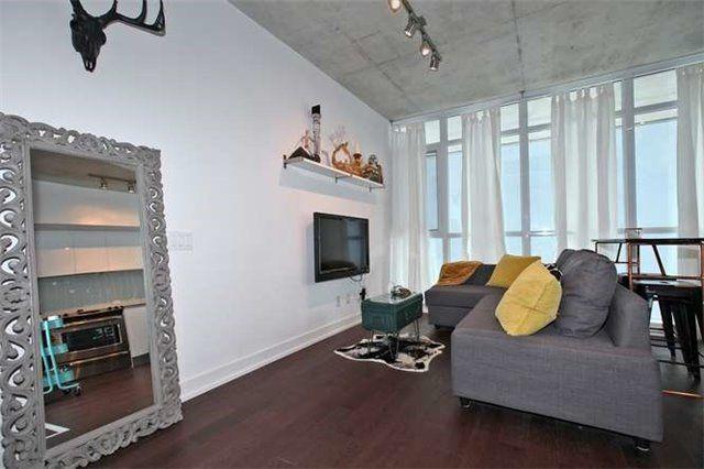 Photo 11: Photos: 223 1190 E Dundas Street in Toronto: South Riverdale Condo for lease (Toronto E01)  : MLS®# E3466731