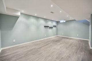 Photo 32: 4177 Cole Crescent in burlington: House for sale : MLS®# H4072660
