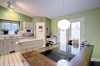 Photo 15: 249 Hawkstone Drive NW in Calgary: Hawkwood Detached for sale : MLS®# A1150225
