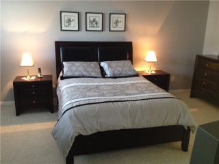 Photo 11: 288 SANTIAGO Street in Coquitlam: Cape Horn House for sale : MLS®# V1082145
