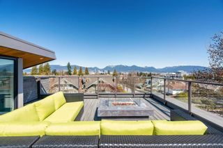 Photo 38: 606 W 27TH Avenue in Vancouver: Cambie House for sale (Vancouver West)  : MLS®# R2579802