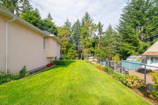 Photo 30: 6316 Crestwood Dr in : Du East Duncan House for sale (Duncan)  : MLS®# 877158