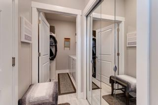 Photo 24: 215 50 HEATHERGLEN Drive: Spruce Grove House Half Duplex for sale : MLS®# E4263585