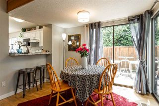 """Photo 6: 1 9320 128 Street in Surrey: Queen Mary Park Surrey Townhouse for sale in """"SURREY MEADOWS"""" : MLS®# R2475340"""