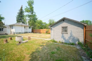 Photo 25: 142 7th ST NW in Portage la Prairie: House for sale : MLS®# 202117275