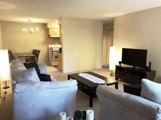 """Photo 9: 108 15288 100 Avenue in Surrey: Guildford Condo for sale in """"CEDAR GROVE"""" (North Surrey)  : MLS®# R2472138"""