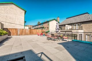 Photo 30: 1511 23 Avenue SW in Calgary: Bankview Row/Townhouse for sale : MLS®# A1149422