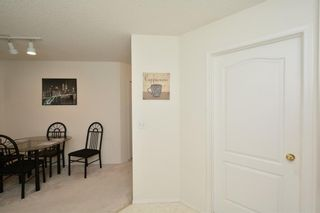 Photo 10: 417 10 Sierra Morena Mews SW in Calgary: Signal Hill Condo for sale : MLS®# C4133490