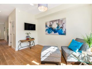 Photo 21: 224 BROOKES Street in New Westminster: Queensborough Condo for sale : MLS®# R2486409