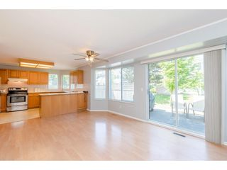 Photo 10: 15 7955 122 STREET in Surrey: West Newton Townhouse for sale : MLS®# R2372715