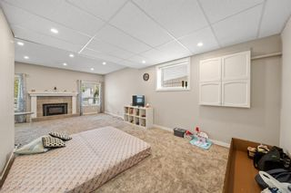 Photo 15: 39 Arbour Ridge Way NW in Calgary: Arbour Lake Detached for sale : MLS®# A1128603