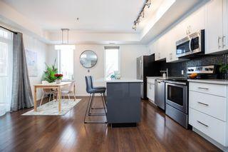 Photo 4: 305 750 Tache Avenue in Winnipeg: St Boniface House for sale (2A)  : MLS®# 1931160