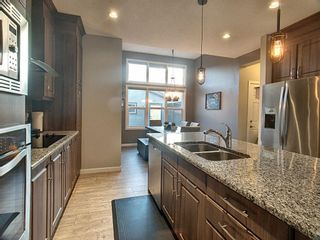 Photo 10: 4237 PROWSE Way in Edmonton: Zone 55 House for sale : MLS®# E4266173