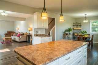 Photo 10: 563 WINDERMERE Road in Windermere: 404-Kings County Residential for sale (Annapolis Valley)  : MLS®# 201918965