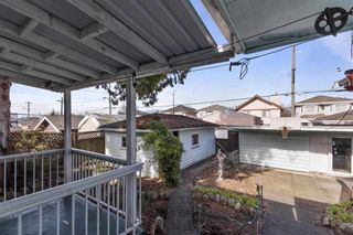 Photo 16: 3133 E 19TH Avenue in Vancouver: Renfrew Heights House for sale (Vancouver East)  : MLS®# R2549145