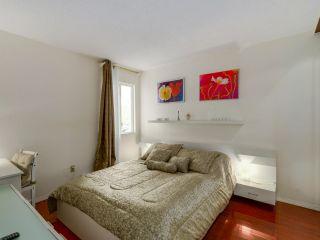 "Photo 10: 204 830 E 7TH Avenue in Vancouver: Mount Pleasant VE Condo for sale in ""FAIRFAX"" (Vancouver East)  : MLS®# R2083827"