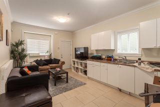 Photo 15: 2441 E 4TH AVENUE in Vancouver: Renfrew VE House for sale (Vancouver East)  : MLS®# R2133270