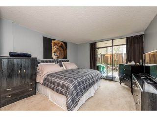 Photo 12: 106 5932 PATTERSON Avenue in Burnaby: Metrotown Condo for sale (Burnaby South)  : MLS®# R2148427