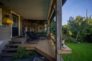 Photo 30: 1945 W 35TH Avenue in Vancouver: Quilchena House for sale (Vancouver West)  : MLS®# R2625005