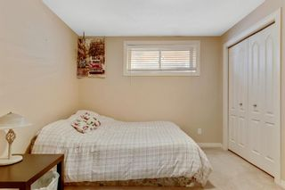 Photo 28: 120 Evergreen Square SW in Calgary: Evergreen Detached for sale : MLS®# A1080172