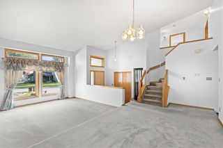 Photo 3: 98 Spruce Thicket Walk in Winnipeg: Riverbend Residential for sale (4E)  : MLS®# 202122593